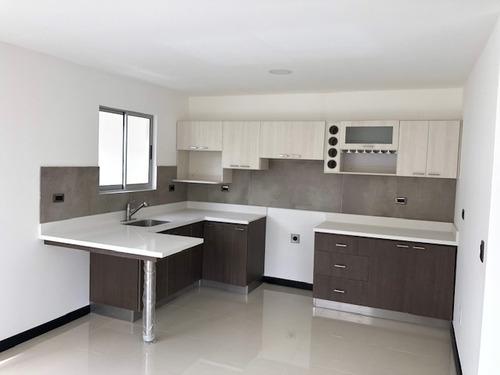 venta de apartamentos nuevos en tres ríos- estancia antigua
