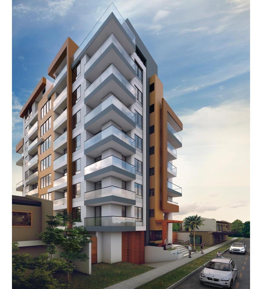 venta de apartamentos sector parque alamos pereira