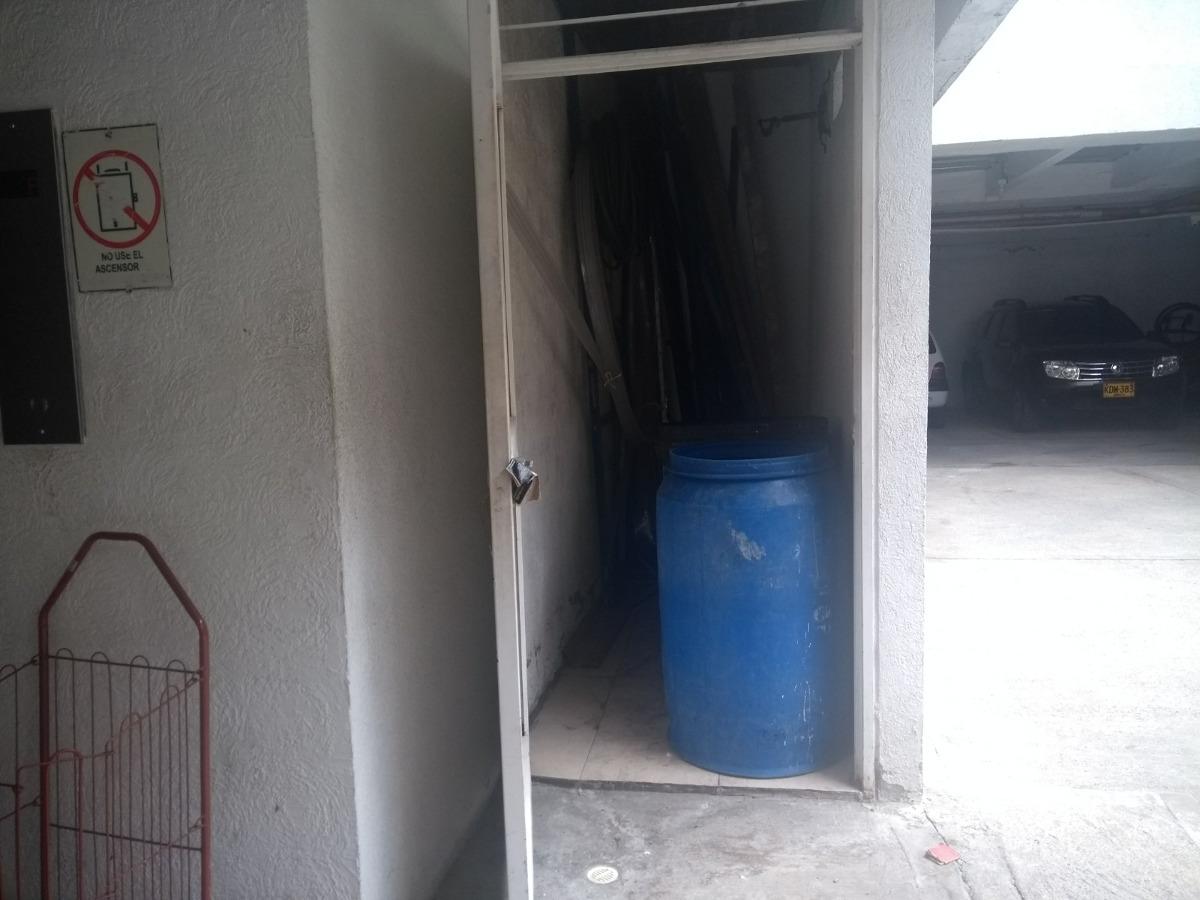 venta de apartestudio en el norte de armenia. q