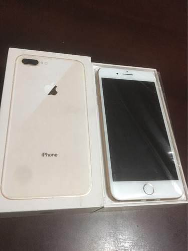 venta de apple iphone 6,7,8,x,xs max totalmento nuevos