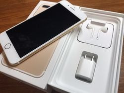 venta de apple iphone 7,8 x ,xs mas