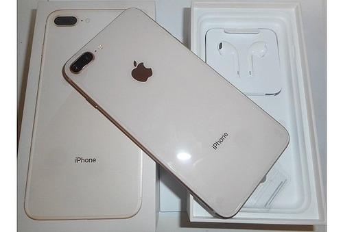 venta de apple iphone  xs max xs 8,,7,,6 plus originales