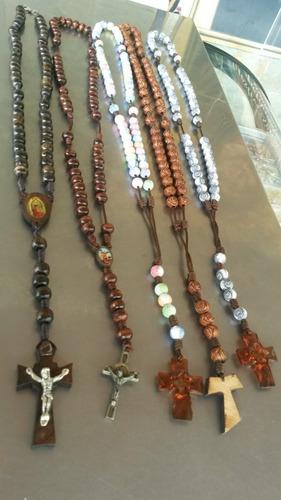 venta de artículos religiosos sacramentales y más. ....