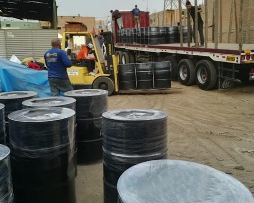 venta de asfalto rc-250 asfalto liquido rc-250 asfalto mc-30