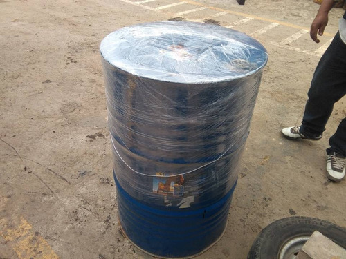 venta de asfalto rc-250 en lima peru.rabbi