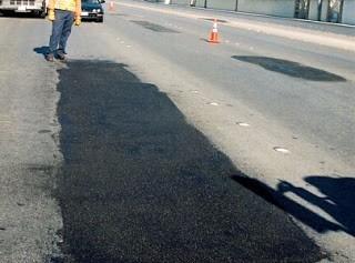 venta de asfalto rc-250 en mercado libre - calidad.rabbi