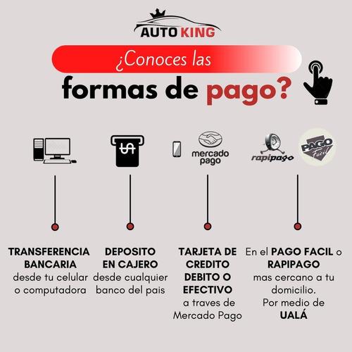 venta de autos 0km y usados ( todas las marcas y modelos)