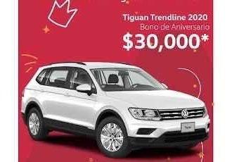 venta de autos nuevos volkswagen