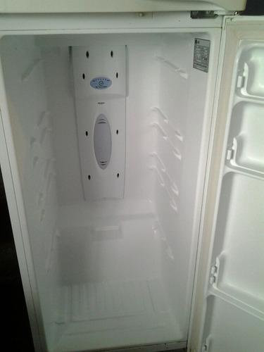 venta de bandeja para refrigeradora