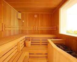 venta de baños saunas y turcos en barranquilla