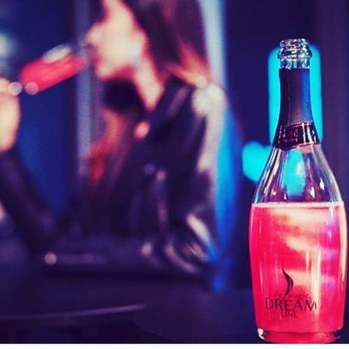 venta de bebidas alcohólicas a domicilio