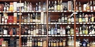 venta de bebidas - combos para armar tu previa o fiesta nº2