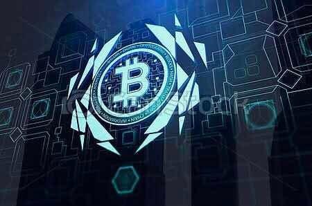 venta de bitcoin !!