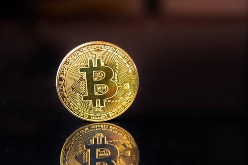 venta de bitcoin al 20% de comisión (comisión negociable)