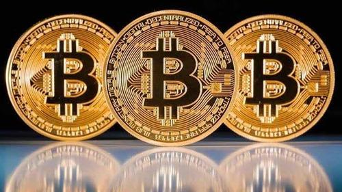 venta de bitcoin btc