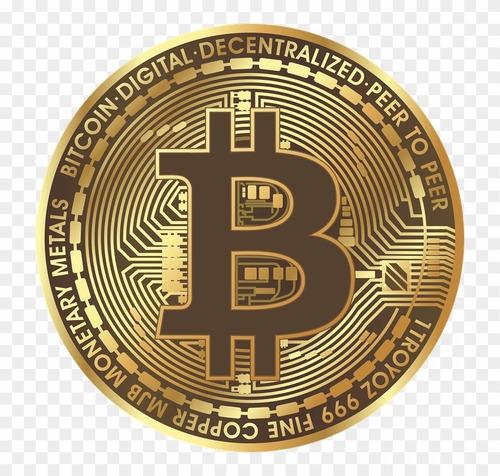 venta de bitcoin btc cualquier cantidad, directo a tu wallet