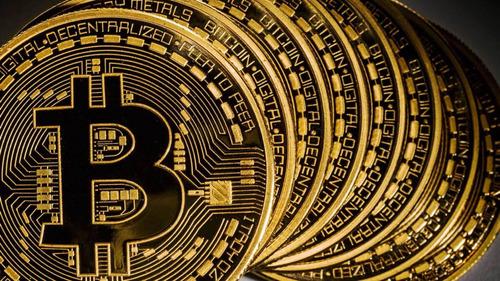 venta de bitcoin btc cualquier cantidad directo a tu wallet.