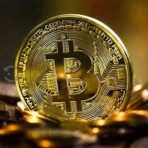 venta de bitcoin btc cualquier cantidad directo a tu wallet