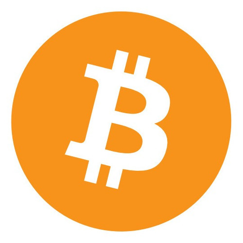 venta de bitcoin digital