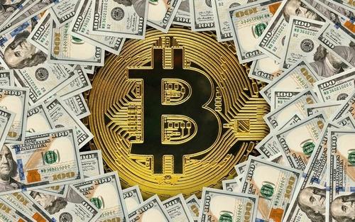 venta de bitcoin directo a tu cartera digital