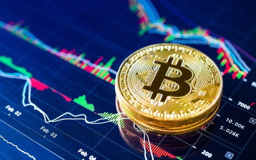 venta de bitcoin, etherium y ripple