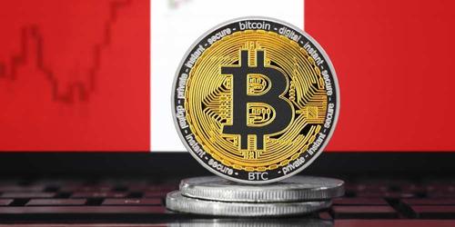 venta de bitcoin o btc