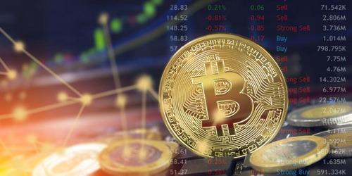 venta de bitcoin rapido a tu wallet, rapido y seguro