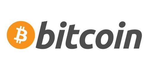 venta de bitcoin y criptomonedas!!!