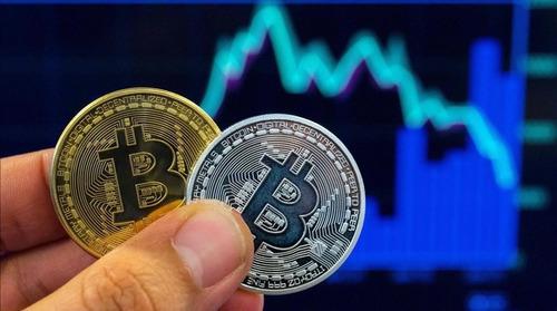 venta de bitcoins con bajas comisiones!!!