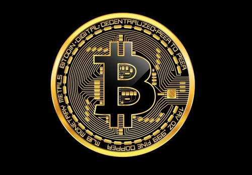 venta de bitcoins satoshis envio todas las wallets