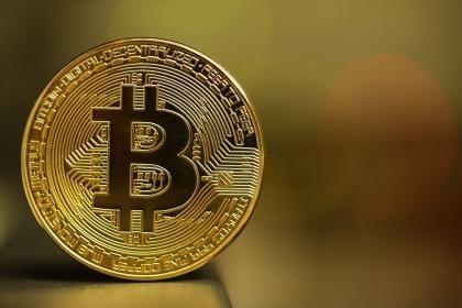 venta de bitcon btc directo a tu wallet