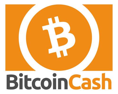 venta de bitcon y mas cryptomonedas