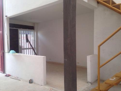 venta de bodega de 220 m2 en villavicencio