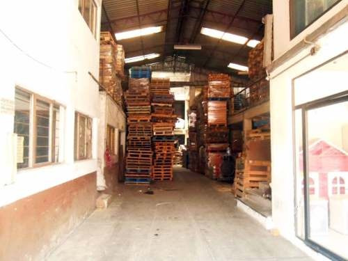 venta de bodega en magdalena mixhuca, izracalco cbv-3143