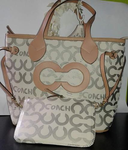 557c36208 Venta De Bolsas Louis Vuitton Originales Usadas | The Art of Mike ...