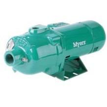 venta de bombas de agua mantenimiento a domicilio 8298782557