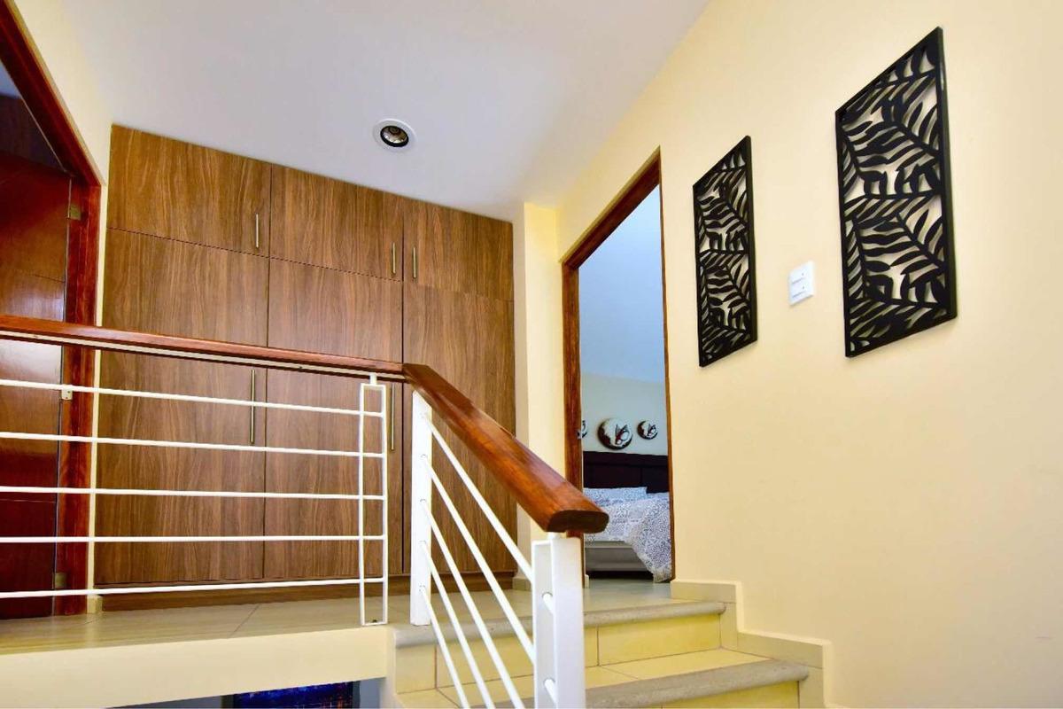 venta de bonita casa de3 recámaras