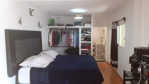 venta de bonita casa en ahutepec cuernavaca norte