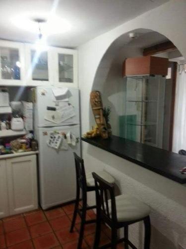venta de bonita casa en lomas de tzompantle cuernavaca