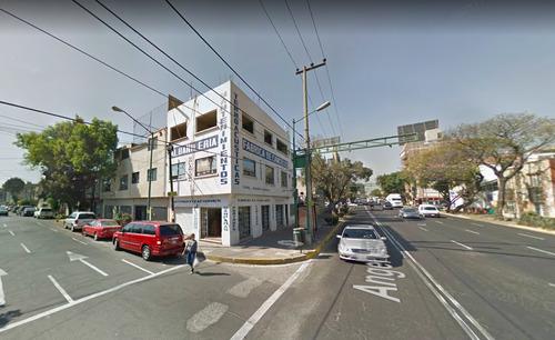 venta de bonita casa en remate bancario en vertiz narvarte