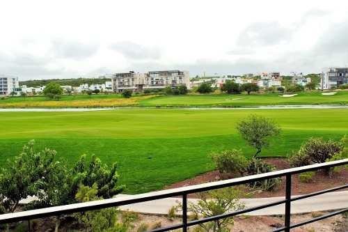 venta de bonito departamento en zibatá frente al green de golf