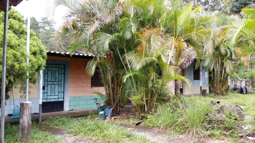 venta de bonito terreno san ignacio chalatenango