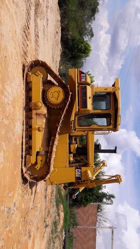 venta de bulldozer d7h