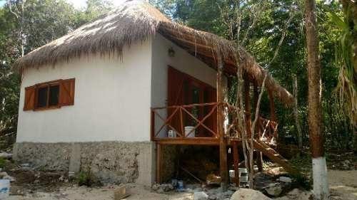 venta de bungalow - kin