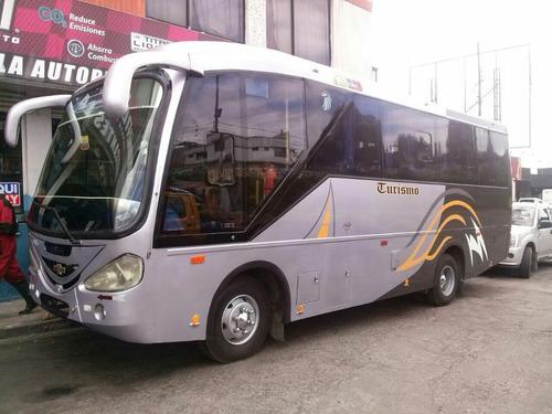venta de bus para transporte,viajes,turismo, paseo, playa