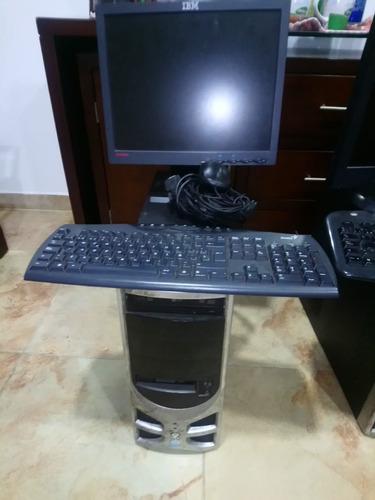 venta de café internet