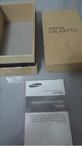 venta de cajas de celulares