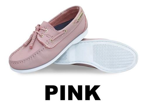 venta de calzado top sailer original, fabricantes mayorista