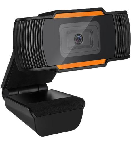 venta de camaras web con microfono hd para cpu computador