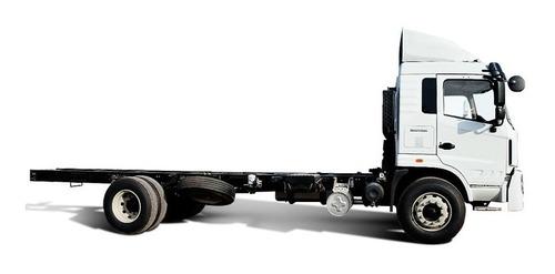 venta de camiones howo de 13 toneladas